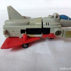 Figuras y Muñecos Transformers: VEHICULO TRANSFORMERS DE HASBRO. . Lote 194859285