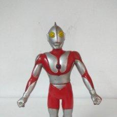 Figuras y Muñecos Transformers: FIGURA SPECTERMAN DE BANDAI. . Lote 194868261
