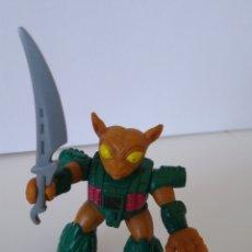 Figuras y Muñecos Transformers: BESTIAS DE COMBATE / BATTLE BEASTS HASBRO TAKARA. Lote 195383803