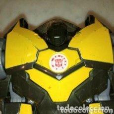 Figuras y Muñecos Transformers: COCHE AÑOS 80. Lote 198669138