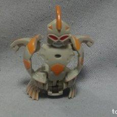 Figuras y Muñecos Transformers: BOLA BAKUGAN PEQUEÑO . Lote 198954441