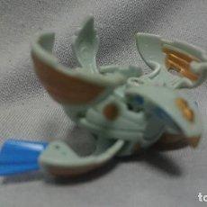 Figurines et Jouets Transformers: BOLA BAKUGAN PEQUEÑO . Lote 198954643