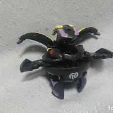 Figuras y Muñecos Transformers: BOLA BAKUGAN PEQUEÑO . Lote 198954931