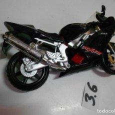Figuras y Muñecos Transformers: MOTO TRANSFORMERS . Lote 200378518