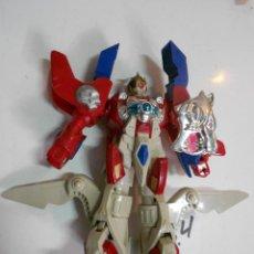 Figuras y Muñecos Transformers: TRANSFORMERS. Lote 200796052