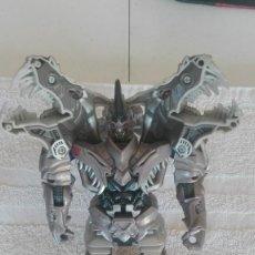 Figuras y Muñecos Transformers: MUÑECO CREO QUE TRANSFORMER. Lote 202837298