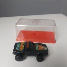 Figure e Bambolotti Transformers: BOOTLEG TRANSFORMERS GISIMA MADE IN SPAIN. Lote 204840981