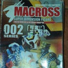 Figuras y Muñecos Transformers: TRANSFORMER 1 . NUEVO. AÑOS 80 `90. Lote 205755642