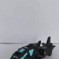 Figuras y Muñecos Transformers: TRANSFORMERS MINI 1990 TAKARA.. Lote 206509316