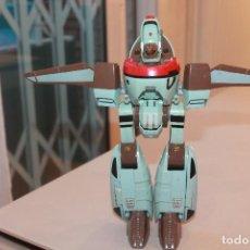 Figuras y Muñecos Transformers: ANTIGUO ROBOT TRANSFORMER, JAPÓN. Lote 209953250