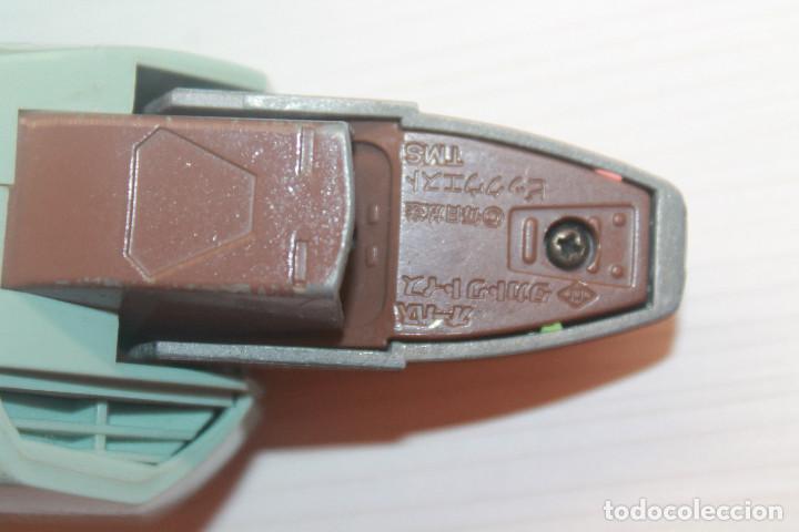 Figuras y Muñecos Transformers: ANTIGUO ROBOT TRANSFORMER, JAPÓN - Foto 4 - 209953250