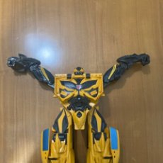 Figurines et Jouets Transformers: AUTOBOT DE TRANSFORMER BUMBLEBEE. Lote 210249325