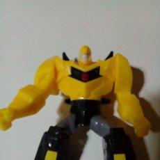 Figuras y Muñecos Transformers: TRANSFORMERS. Lote 210256480