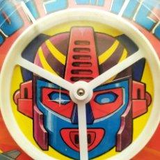 Figuras y Muñecos Transformers: PIN BALL DE TRANSFORMERS, NUEVO, A ESTRENAR.. Lote 210578591
