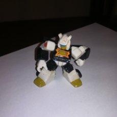 Figuras y Muñecos Transformers: TRANSFORMERS FIGURA DE ACCION HASBRO TRANSFORMER. Lote 211598220