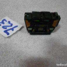 Figuras y Muñecos Transformers: ARMA TRANSFORMERS. Lote 211639218