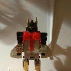 Figuras y Muñecos Transformers: TRANSFORMER. Lote 211691688