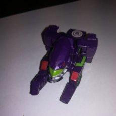Figurines et Jouets Transformers: TRANSFORMERS FIGURA DE ACCION VEHICULO TRANSFORMER. Lote 212931396