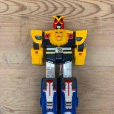 Figurines et Jouets Transformers: MUÑECO TRANSFORMER - MEDIDAS 22,5 X 10 CM. Lote 213387195