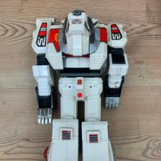 Figurines et Jouets Transformers: MUÑECO TRANSFORMER - MEDIDAS 29X15 CM. Lote 213390401