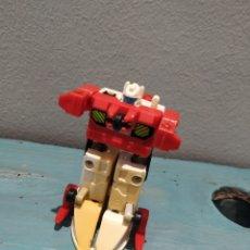 Figuras y Muñecos Transformers: WAVER/LANDCROSS TRANSFORMERS G1 COLECCIÓN VICTORY. Lote 214576672