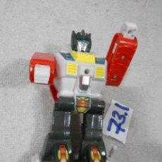 Figuras y Muñecos Transformers: TRANSFORMERS. Lote 215050902