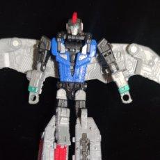 Figuras y Muñecos Transformers: TRANSFORMER.. Lote 215209486