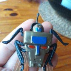 Figuras y Muñecos Transformers: INSECTO ,TRANSFORMERS?. Lote 216805137