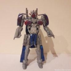 Figuras y Muñecos Transformers: TRANSFORMER. 22 CM.. Lote 217054857