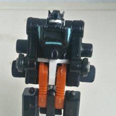 Figuras y Muñecos Transformers: TRANSFORMERS COMBATICON DECEPTICON HASBRO/MB ESPAÑA 1990 ???. Lote 218237726