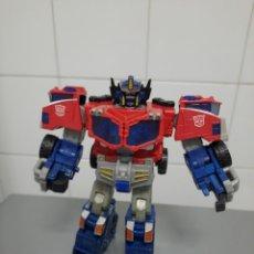 Figuras y Muñecos Transformers: FIGURA TRANSFORMERS TAKARA 2004. Lote 222099556