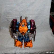 Figure e Bambolotti Transformers: FIGURA DE 1997.HASBRO TRANSFORMER OPTIMAL OPTIMUS TRANSFORMERS.DESCONOZCO SI ESTA COMPLETO. Lote 230623395