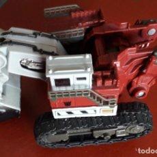 Figuras y Muñecos Transformers: TRANSFORMERS. Lote 232828980