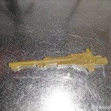Figuras y Muñecos Transformers: ARMA OPTIMUS. Lote 232912393
