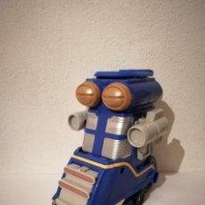 Figurines et Jouets Transformers: TRANSFORMER BANDAI - PVC - TRANSFORMERS - POWER RANGER - ZEO MEGAZORD - RANGERS. Lote 233948425