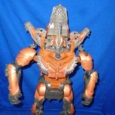 Figuras y Muñecos Transformers: TRANSFORMERS - RARA FIGURA TRANSFORMERS FABRICADA POR HASBRO,TOMY,VER FOTOS! SM. Lote 234286830