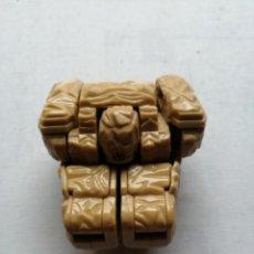 Figuras y Muñecos Transformers: RARO JUGUETE TRANSFORMERS.. Lote 236201540