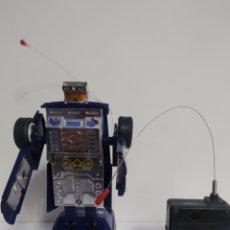 Figuras y Muñecos Transformers: TRANSFORMERS ANTIGUOS BOOTLEG ANTIGUO SHINSEI. Lote 236802690
