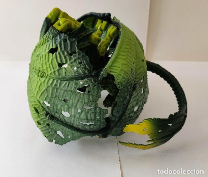 Figuras y Muñecos Transformers: Muñeco Transformer Dragon - Foto 10 - 237982970