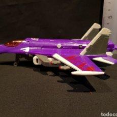 Figuras y Muñecos Transformers: TRANSFORMERS.. Lote 238062185