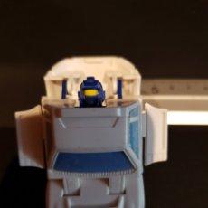Figuras y Muñecos Transformers: COCHE TRANSFORMERS TAKARA. HASBRO. 1986. Lote 238071450