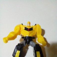 Figuras y Muñecos Transformers: TRANSFORMERS. Lote 240228135