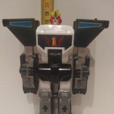 Figuras y Muñecos Transformers: TRANSFORMERS ANTIGUO. Lote 240525210
