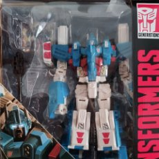 Figuras y Muñecos Transformers: TRANSFORMERS ULTRA MAGNUM. Lote 241406590