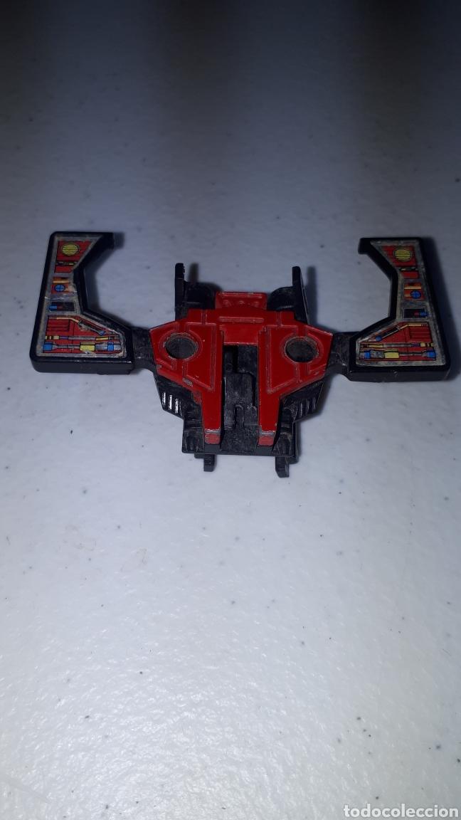 Figuras y Muñecos Transformers: Transformers radio cassette casette TAKARA JAPAN leer descripción - Foto 3 - 241422205