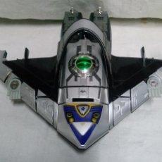 Figuras y Muñecos Transformers: TRANSFORMER. Lote 241517770