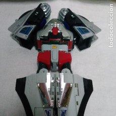 Figure e Bambolotti Transformers: JUGUETE. Lote 241518450