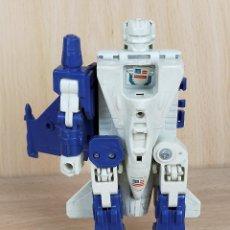 Figuras y Muñecos Transformers: FIGURA ACCION TRANFORMERS. Lote 242060625