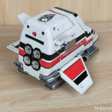 Figuras y Muñecos Transformers: FIGURA ACCION TRANFORMERS. Lote 242060725