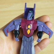 Figuras y Muñecos Transformers: TRANSFORMERS. Lote 242086080